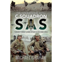 On Operations with C Squadron SAS: Terrorist Pursuit and Rebel Attacks in Cold War Africa