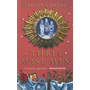 HarperCollins THREE WISE MEN book Paperback 438 pages