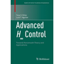 Advanced H∞ Control - Towards Nonsmooth Theory and Applications