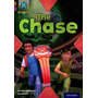 Project X Origins: Brown Book Band, Oxford Level 10: Fast and Furious: The Chase