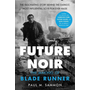 ISBN Future Noir Revised & Updated Edition