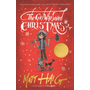 Allen & Unwin The Girl Who Saved Christmas book English 336 pages