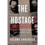 ISBN The Hostage's Daughter