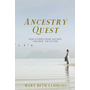 Ancestry Quest