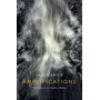 ISBN Amplifications (Poetic Migration, Auditory Memory)