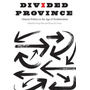 Divided Province