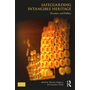 Safeguarding Intangible Heritage