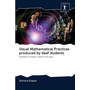 Visual Mathematical Practices produced by deaf students
