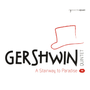 Gershwin: A Stairway to Paradise
