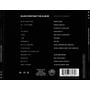 Black Panther: The Album [Music from and Inspired By]