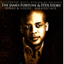 James Fortune & FIYA Story: Songs & Videos: Greatest Hits