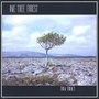 One Tree Forest