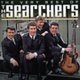 Varèse Sarabande Searchers, The: Very Best of The Searchers