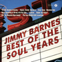 Best of the Soul Years