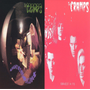 Psychedelic Jungle/Gravest Hits