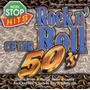 Non Stop Hits: Rock N' Roll of the 50's
