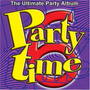 Party Time, Vol. 6