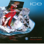 Ice-Piano Slightly Chilled