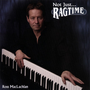 Not Just Ragtime
