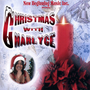Christmas with Charlyce
