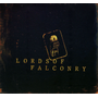 Lords Of Falconry