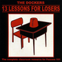 13 Lessons for Losers