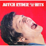 Mitch Ryder Sings the Hits