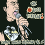 Boss Tuneage Instant Singles Collection, Vol. 3
