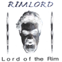 Lord of the Rim