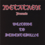 Welcome to Dementedville