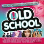 Old School: 40 of the Hottest Old School Hits