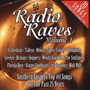 Radio Raves: Southern Gospel's Top #1 Songs Over the Past 25 Years, Vol. 1