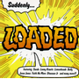 Loaded [Import]