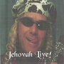 Jehovah Live!