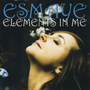 Elements in Me
