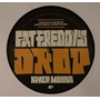 Mother Mother/Never Moving Remixes