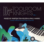 Toolroom Knights, Vol. 1