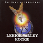 Lehigh Valley Rocks: The Best of 1984-1994