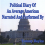 Political Diary of an Average American