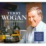 Terry Wogan: A Celebration of Music