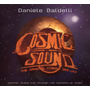 Cosmic Sound: Another Flying Trip Through the Alchemy of Music