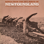 Songs of the Out-Ports of Newfoundland